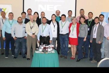 """CEMAE último día """"Congreso de Seguridad Operacional y Medicina de Aviación"""""""