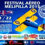 show-aereo-afiche-festival-melipilla