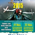 show-aereo-afiche-festival-talca