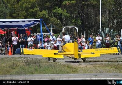 show-aereo-festival-rodelillo2015-09