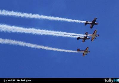 show-aereo-melipilla2015-10
