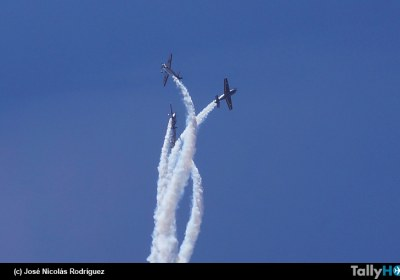 show-aereo-melipilla2015-11