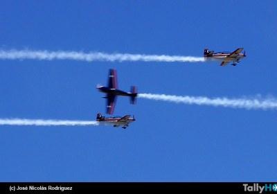 show-aereo-melipilla2015-13