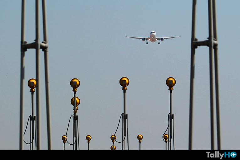 aviacion-civil-paro-dgac