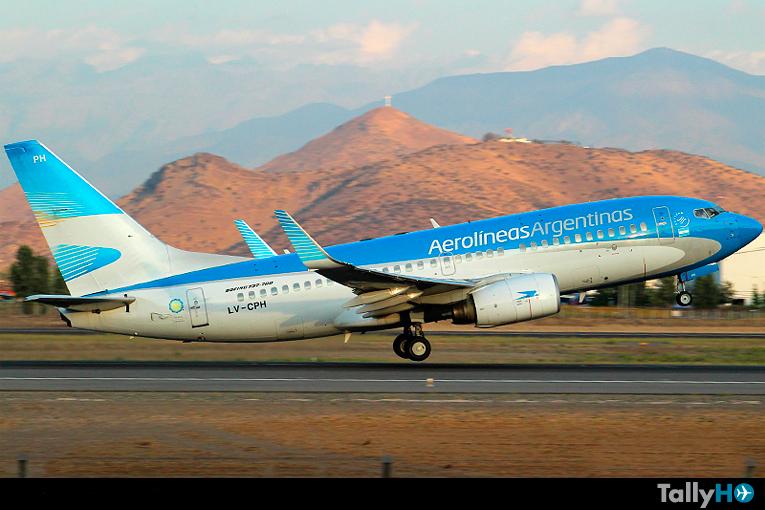 aviacion-comercial-aerolineas-argentinas65-aniv01