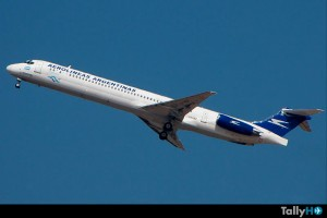 aviacion-comercial-aerolineas-argentinas65-aniv02
