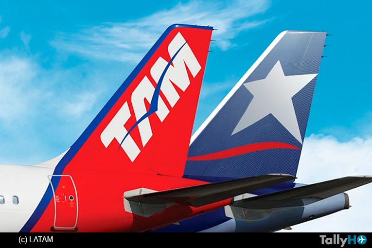 aviacion-comercial-latam-medidas-paro-dgac