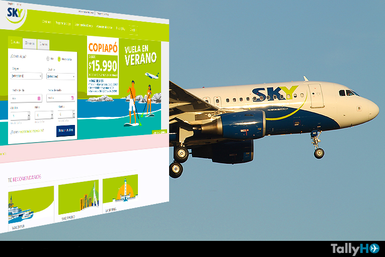 aviacion-comercial-magazine-sky-google