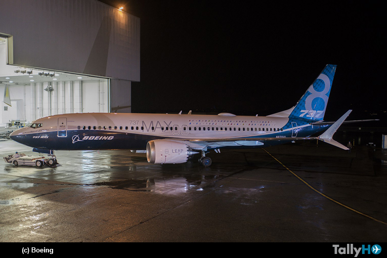 aviacion-comercial-roll-out737-max8