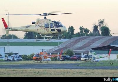 aviacion-helicopteros-dakar2016-02
