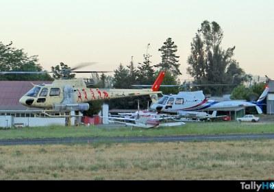 aviacion-helicopteros-dakar2016-07