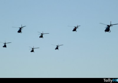 aviacion-helicopteros-dakar2016-09a