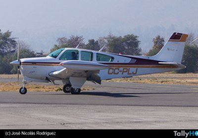 aviacion-historia-70-years-beech-bonanza01