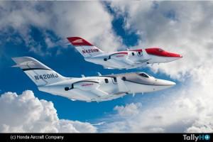 aviacion-jet-ejecutiva-hondajet02