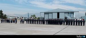 aviacion-militar-70aniversario-grupo10-01