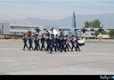aviacion-militar-70aniversario-grupo10-03