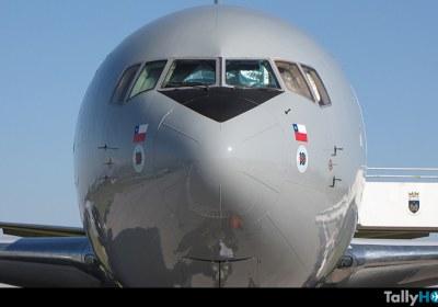 aviacion-militar-70aniversario-grupo10-08