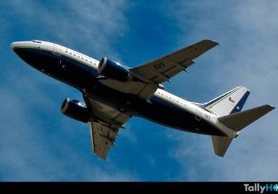 aviacion-militar-70aniversario-grupo10-10