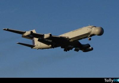aviacion-militar-70aniversario-grupo10-12