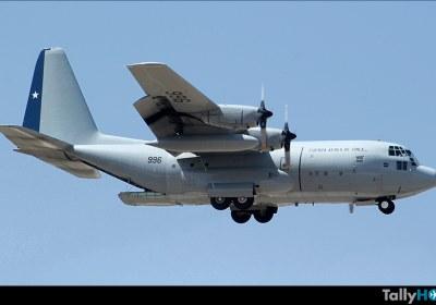 aviacion-militar-70aniversario-grupo10-13