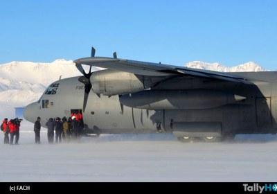 aviacion-militar-fach-glaciar-union02