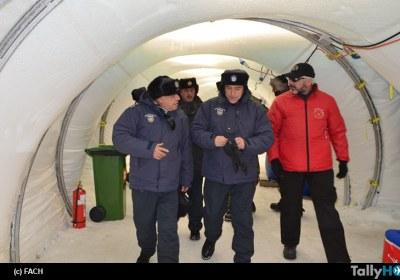 aviacion-militar-fach-glaciar-union03