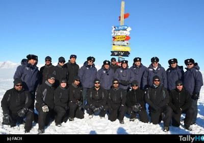 aviacion-militar-fach-glaciar-union04