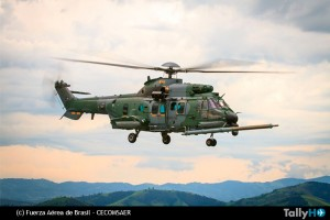 aviacion-militar-h36-caracal-fab01