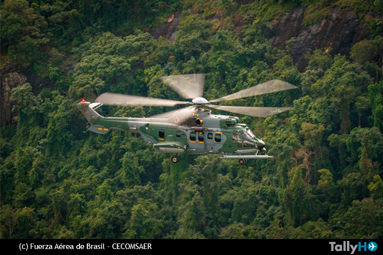 aviacion-militar-h36-caracal-fab02