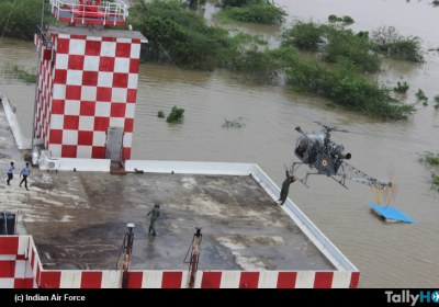 aviacion-militar-inundaciones-india02