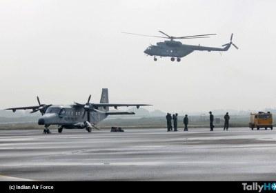 aviacion-militar-inundaciones-india03