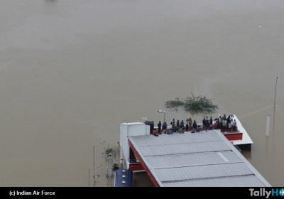 aviacion-militar-inundaciones-india04