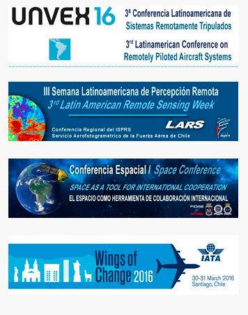 show-aereo-fidae2016-conferencias