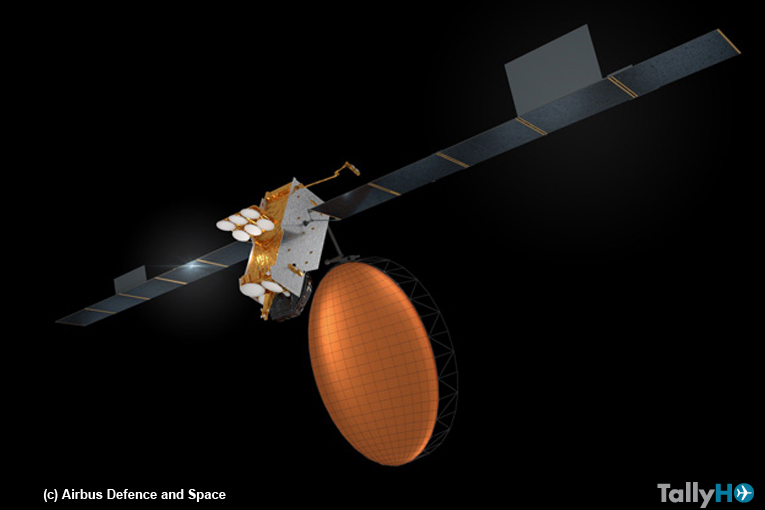 tecnologia-aeroespacial-inmarsat6
