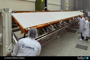 tecnologia-aeroespacial-sentinel1b-2