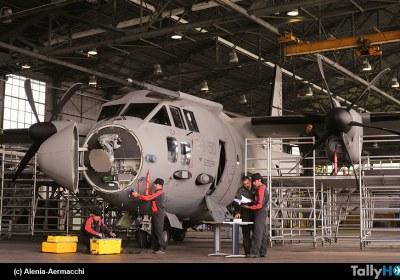 tecnologia-aeronautica-c27j-02