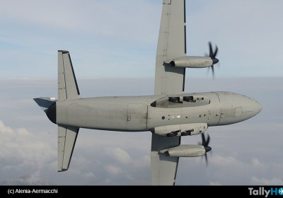 tecnologia-aeronautica-c27j-05