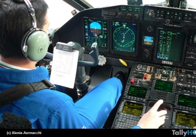 tecnologia-aeronautica-c27j-06