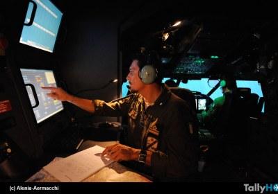 tecnologia-aeronautica-c27j-07