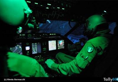 tecnologia-aeronautica-c27j-09