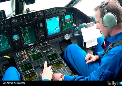 tecnologia-aeronautica-c27j-10