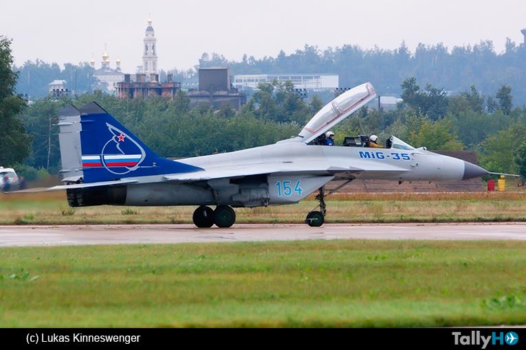 tecnologia-aeronautica-mig-35-rostec