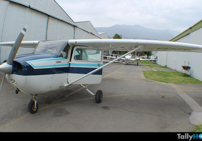 aviacion-civil-adios-cmp01