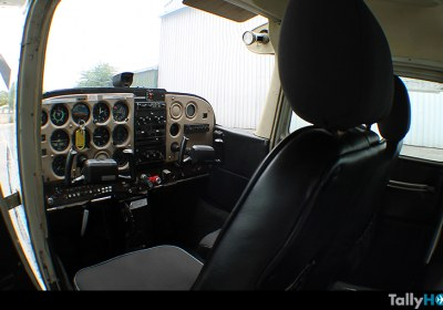 aviacion-civil-adios-cmp04