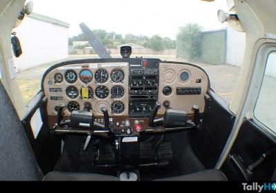 aviacion-civil-adios-cmp05