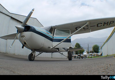 aviacion-civil-adios-cmp07