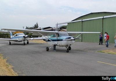 aviacion-civil-adios-cmp08