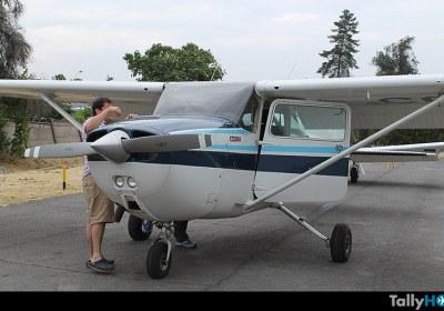 aviacion-civil-adios-cmp10