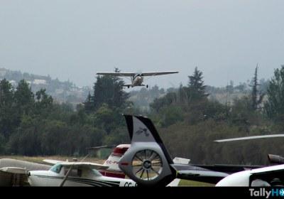 aviacion-civil-adios-cmp12