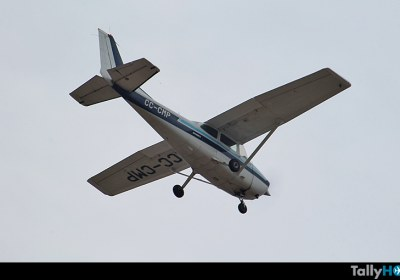 aviacion-civil-adios-cmp14